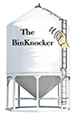 The BinKnocker